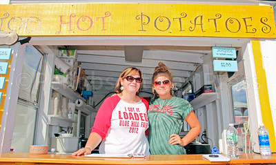 CP-BHF-fair-food-hot-potatoes-090816-AB