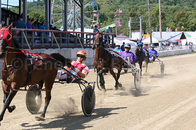 WP-BHF-pulling-harness-racing-three-090816-AB