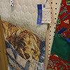 WP-BH-Fair-Andrer-Moir-blanket-winner-090816-ML