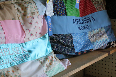 WP-BH-Fair-Chelsea-Blair-pillows-winner-090816-ML