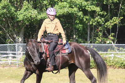WP-BH-Fair-horse-riding-competition-090816-ML