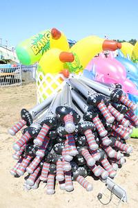 WP_BH_Fair_prizes_090618_ML