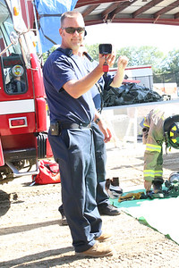 WP_BH_Fair_Firefighter_Demo_Jason_090618_FD