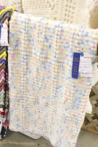 WP_BH_Fair_Cousins_crochett_090618_ML