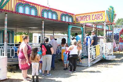 WP_BH_Fair_bumper_cars_090618_ML