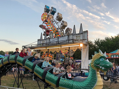 WP_BH_Fair_midway_dragon_090618_AB
