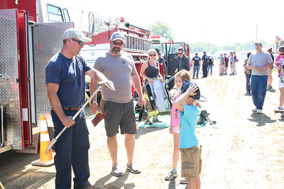 WP_BH_Fair_Firefighter_Demo_Show_090618_FD