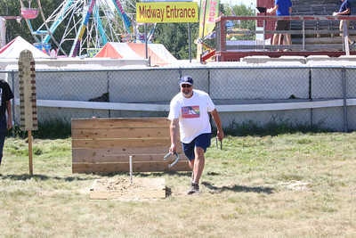 WP_BH_Fair_horseshoe_toss_2__090818_AB