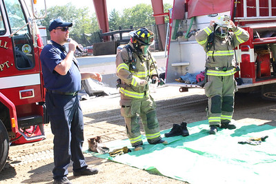 WP_BH_Fair_Firefighter_Demo4_090618_FD