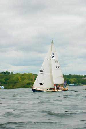 Minnesota Sailboats 099 | Wall Art Resource