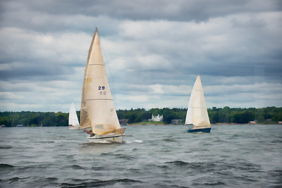 Minnesota Sailboats 031 | Wall Art Resource