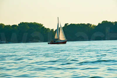 Minnesota Sailboats 032 | Wall Art Resource