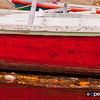 Varanasi Prayer Boat