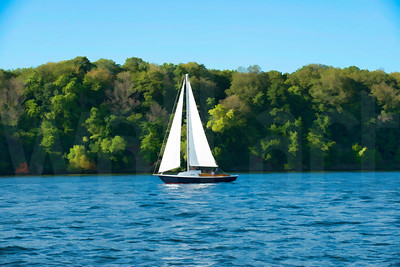 Minnesota Sailboats 028 | Wall Art Resource