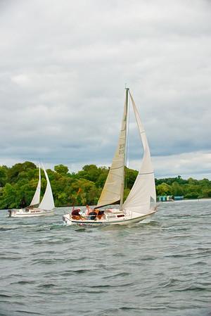 Minnesota Sailboats 089 | Wall Art Resource
