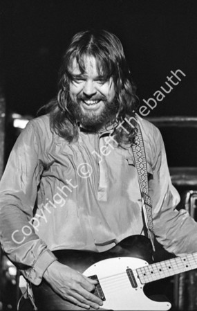 01-Bob Seger-Boston Garden-10-7-80