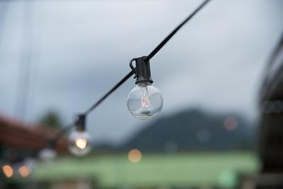 Unique light