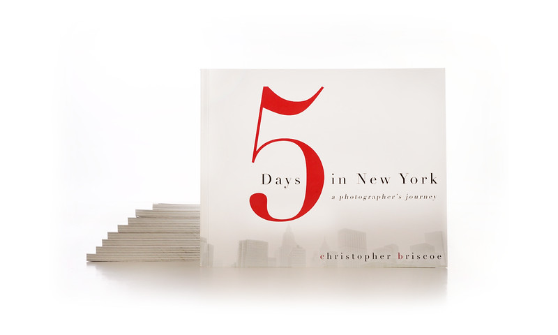 briscoe-5-days-new-york_splashPage_ja