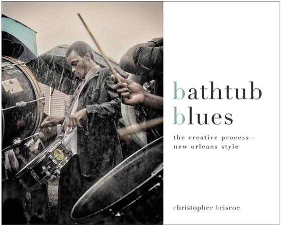 briscoe-bathtub-blues_splashPage_jaBB