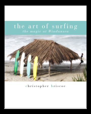 briscoe-art-of-surfing_splashPage_jaBB