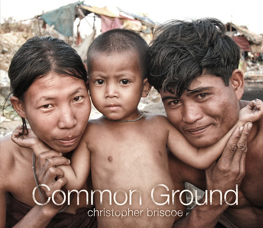 CommonGround10x8_COVER_FRONT_ONLY