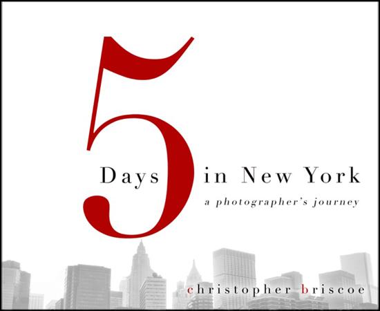 briscoe-5-days-new-york_splashPage_jaBB