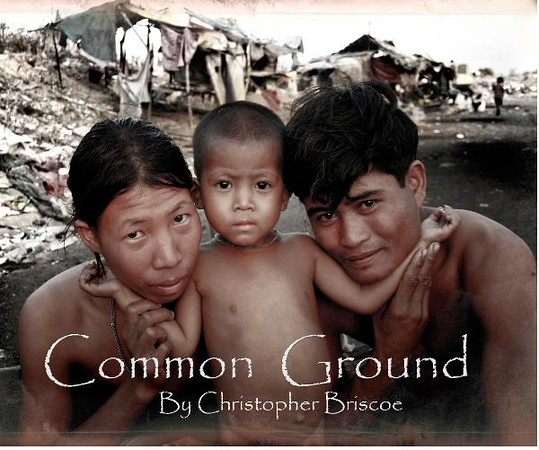 common-ground-by-christopher-briscoe