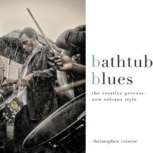 bathtub-blues-by-christopher-briscoe
