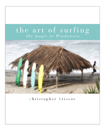 briscoe-art-of-surfing_splashPage_jaBB