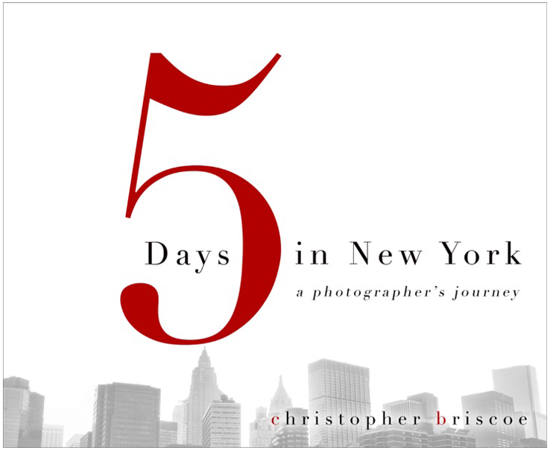 briscoe-5-days-new-york_splashPage_jaBB