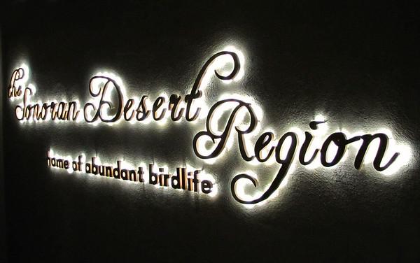 Arizona-Sonora Desert Museum (1)
