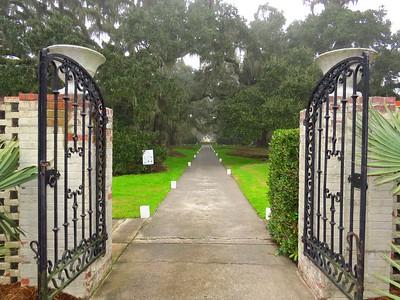 2014 Brookgreen Gardens, SC (4)