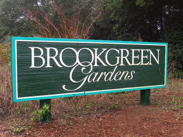 2014 Brookgreen Gardens, SC (1)