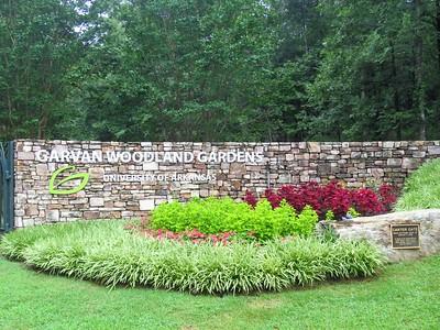 Garvan Gardens, AR (July 2016) (1)