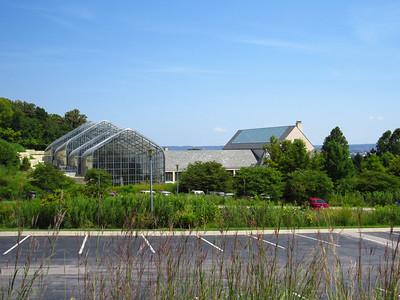 Lauritzen Gardens, Omaha, NE (4)