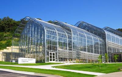 Lauritzen Gardens, Omaha, NE (2)