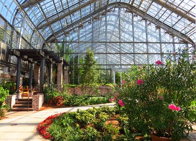 Lauritzen Gardens, Omaha, NE (15)
