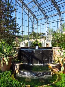 Lauritzen Gardens, Omaha, NE (14)