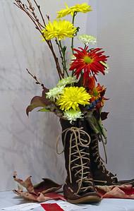 2011 North Carolina  Chrysanthemum Society mum show (3)