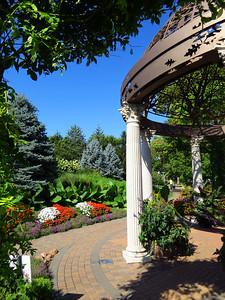 2015 Sunken Gardens, Lincoln, NE (1)