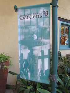 Tucson Botanical Gardens (1)