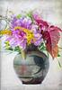 September Bouquet copy