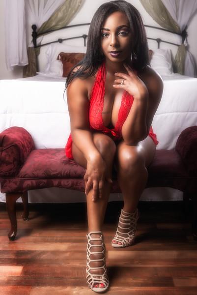Chantal - Boudoir<br /> Agency - @igmaeveemodelz<br /> Makeup - @prettyavenue_<br /> <br /> <br /> <br /> <br /> #boudoir #studio #maeveemodelz #glamour #lingerie #lace