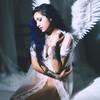 Angel Boudoir - Melissa<br /> Agency:  Maevee Modelz