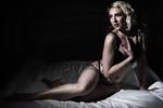 Ophelia PopTart - Boudoir Noir<br /> <br /> <br /> <br /> <br /> #boudoirnoir #filmnoir #boudoir #glamour #classic #glamourous #oldhollywood #oldhollywoodglamour #oldhollywoodglam #photoshoot #burlesque #ncburlesque #bigmammashouseofburlesque #ophelia #poptart