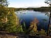 Gillis Lake