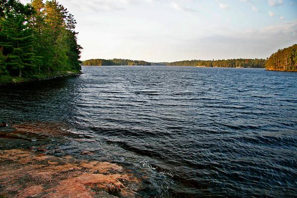 Cummings Lake