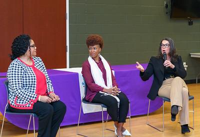 Women's Power Summit 130