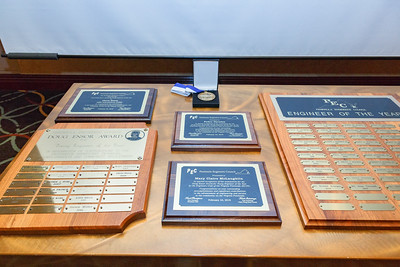 Awards and Recognition (55)