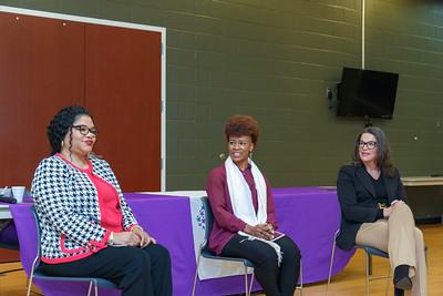 Women's Power Summit 122